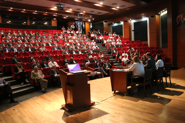 http://content.bahcesehir.edu.tr/Bahçeşehir Üniversitesi Chaging Region
