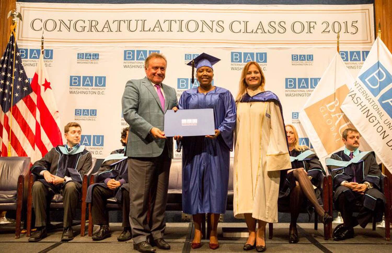 http://content.bahcesehir.edu.tr/BAU International University