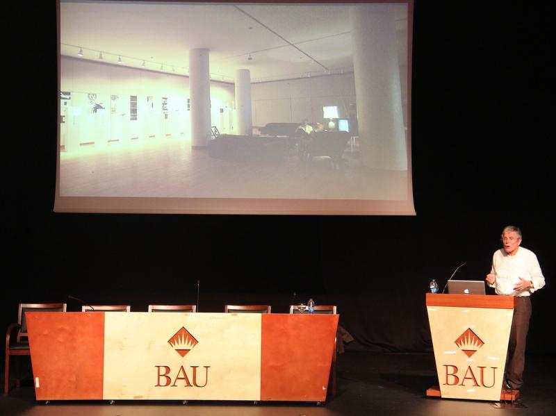 http://content.bahcesehir.edu.tr/SAUMME, BAU, TOPLANTI,