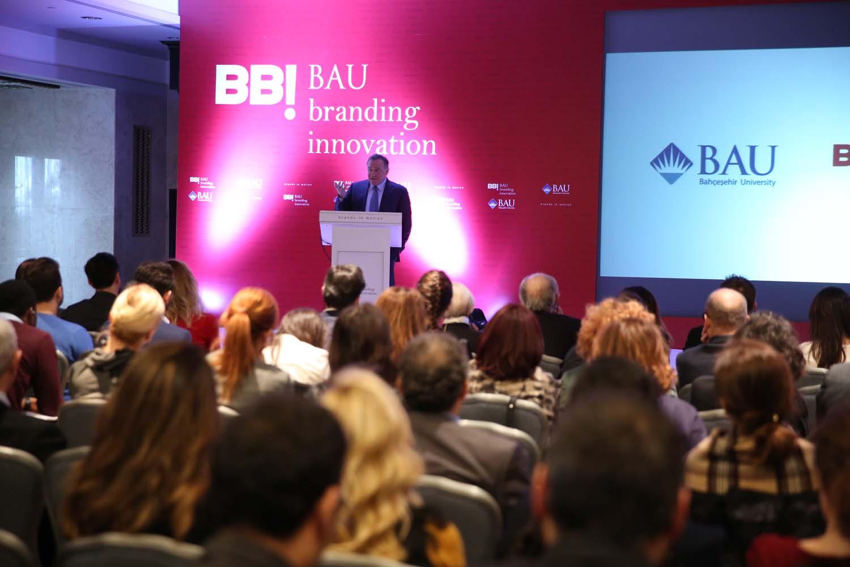 http://content.bahcesehir.edu.tr/bau, branding, markalama, bbi