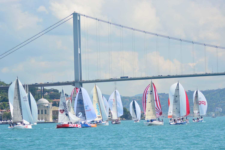 http://content.bahcesehir.edu.tr/bosphorus, sailing, cup, marmara, sea,2016