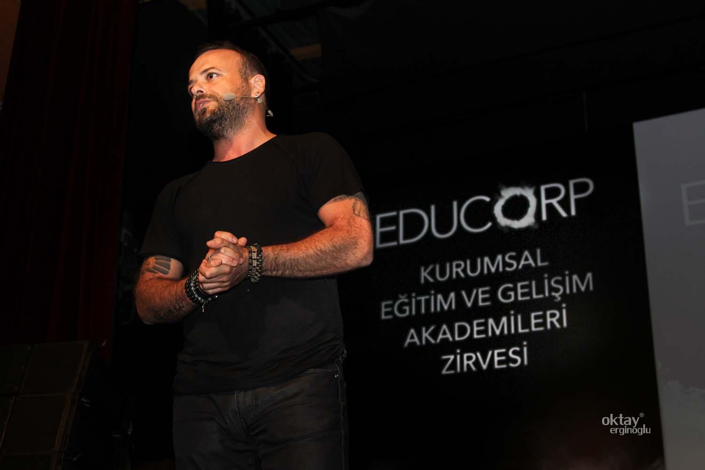 http://content.bahcesehir.edu.tr/educorp, akademi, eğitim, bau, öğrenme, edu