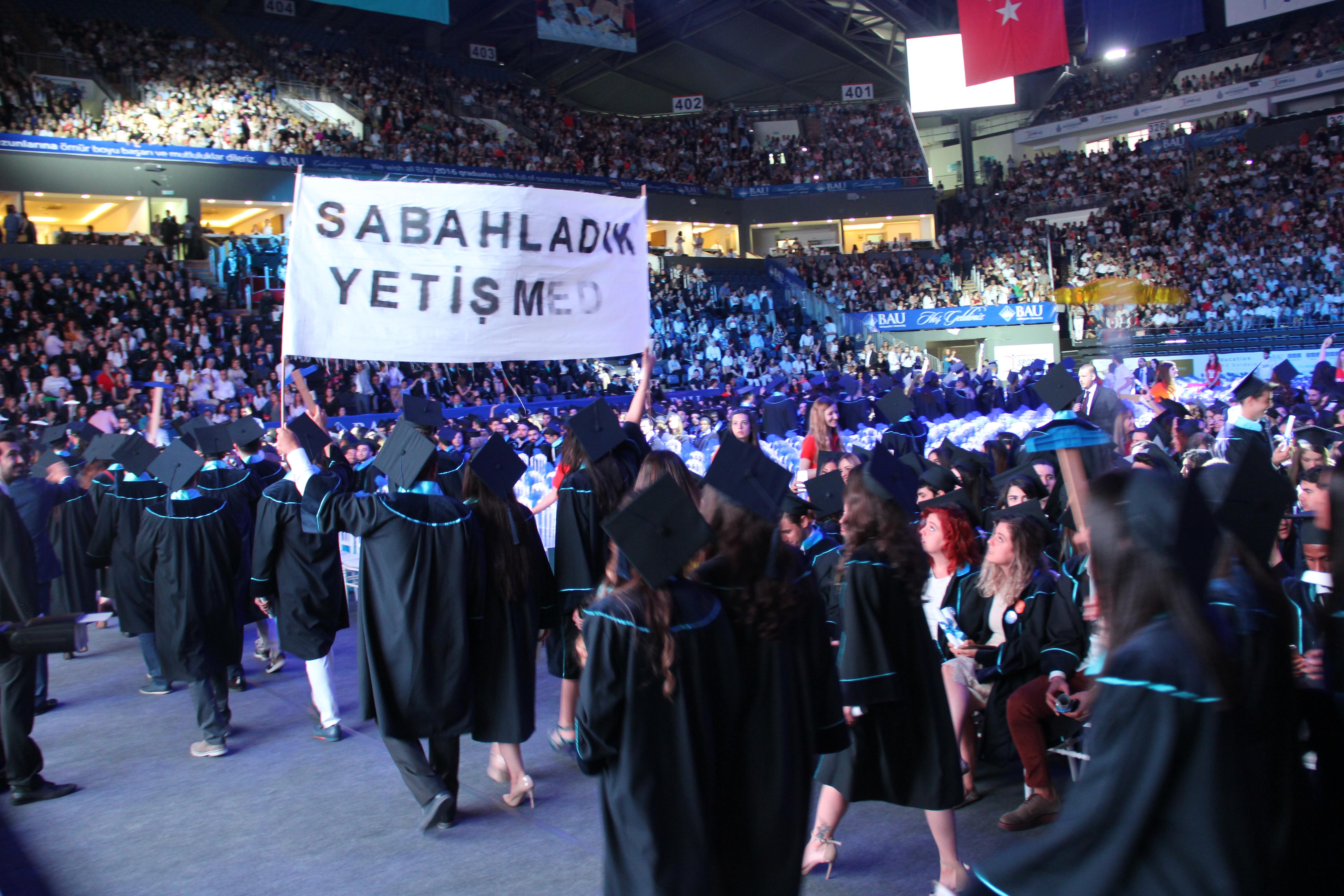 http://content.bahcesehir.edu.tr/bau,mezuniyet, sinan erdem, 2015,2016