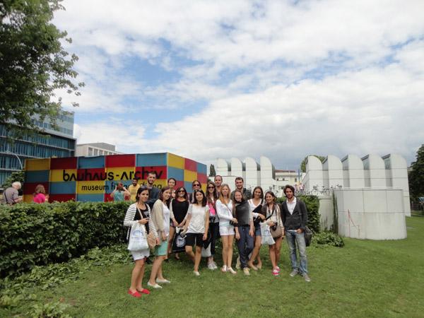 http://content.bahcesehir.edu.tr/Bahçeşehir Üniversitesi Mimarlık ve Tasarım Fakültesi Berlin 2012