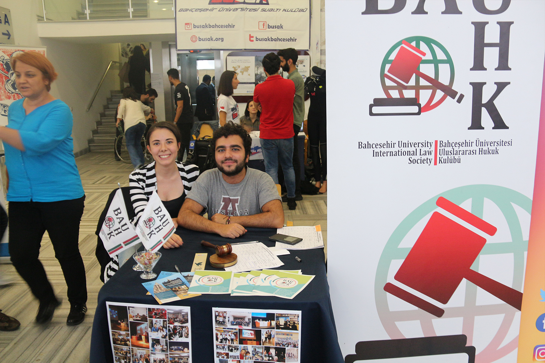 http://content.bahcesehir.edu.tr/bau, öğrenci kulüpleri, öğrenci dekanlığı, sosyal kulüpler