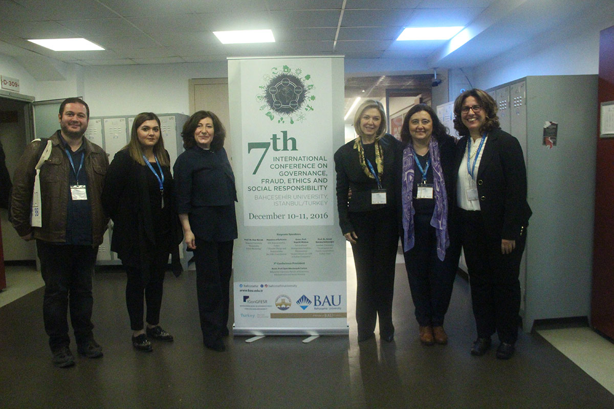 http://content.bahcesehir.edu.tr/international conference,governance fraud, ethics,social responsibility