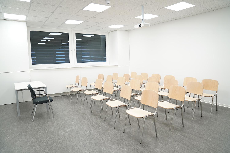 http://content.bahcesehir.edu.tr/BAU, mitte, berlin, student, öğrenci