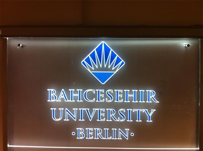 http://content.bahcesehir.edu.tr/BAU Berlin Kampüsü, mitte, bau, berlin, student, öğrenci