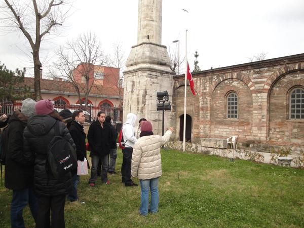 http://content.bahcesehir.edu.tr/Bahçeşehir Üniversitesi Mimarlık ve Tasarım Fakültesi Hartford Kış Okulu / 2012