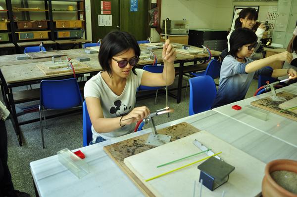 Bahçeşehir Üniversitesi Mimarlık ve Tasarım Fakültesi ICSA-Türkiye 2011