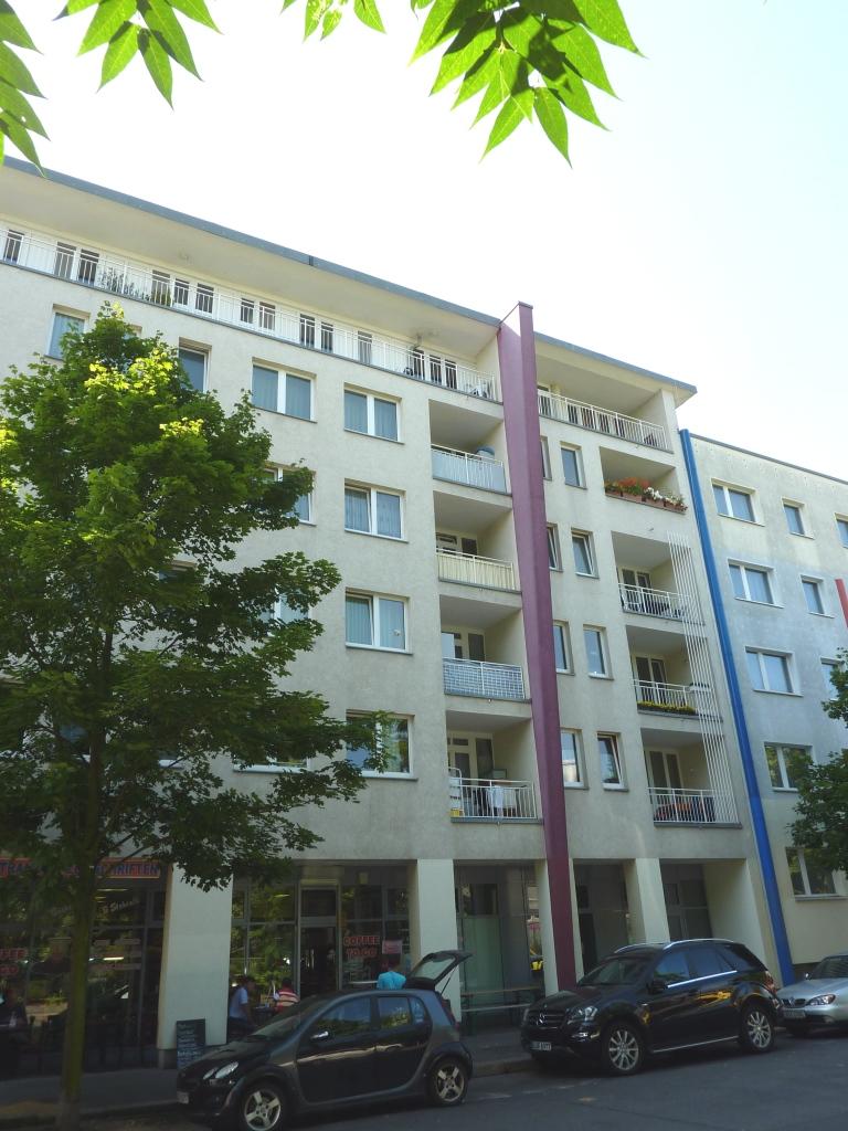http://content.bahcesehir.edu.tr/Bahçeşehir Üniversitesi Student Residence