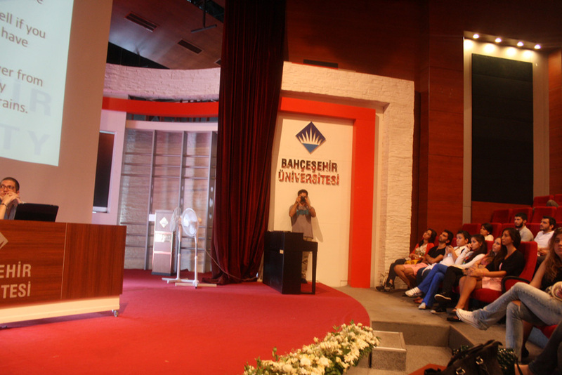 http://content.bahcesehir.edu.tr/Study Abroad Office