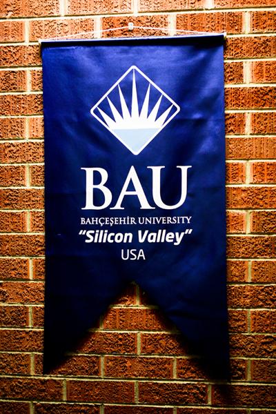 http://content.bahcesehir.edu.tr/BAU Silikon Vadisi Kampüsü,bau, silicon valley, innovation, campus