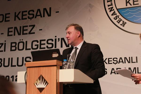 http://content.bahcesehir.edu.tr/KEYİAD İş Dünyası Zirvesi BAU'da