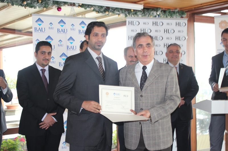 http://content.bahcesehir.edu.tr/Bahçeşehir Üniversitesi II. Katar Türk Diplomasisi Programı
