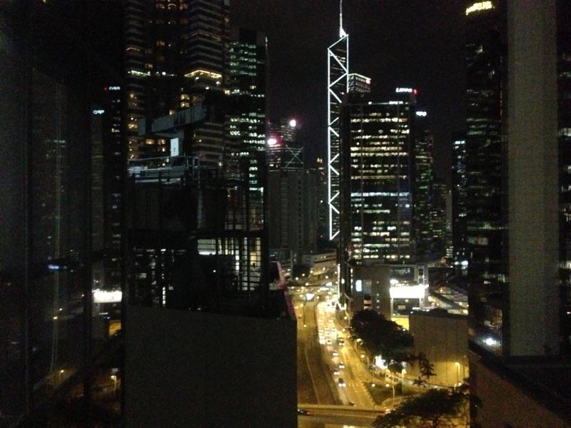 http://content.bahcesehir.edu.tr/BAU Hong Kong Kampüsü, bau, hong kong, campus