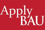 Appy BAU