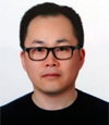 Yongki YOON