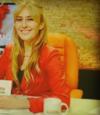 Esra MANKAN