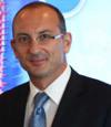 Mustafa Hulisi AĞAOĞLU