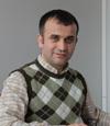 Kemal YILDIRIM