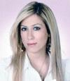 Pınar PEKTEKİN