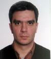 Mehmet Sinan ALTUNÇ