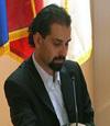 Mehmet Cengiz UZUN