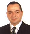 Ahmet BEŞKESE