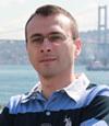 Mehmet Alper TUNGA