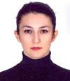 Durnev ATILGAN